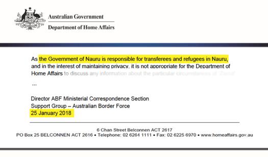 ABF_Naururesponsible